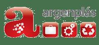 Argenplas Logo